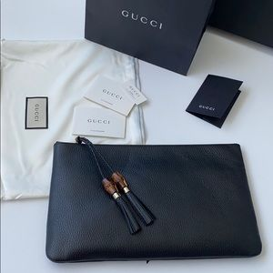 Gucci ❤️❤️ 100% lather 100% Authentic 👌